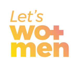 Let's Wo+Men