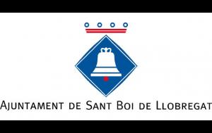Ajuntament Sant Boi