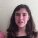 """Taller """"Habilidades para la vida en equidad"""" - Testimoniales de alumnos ESO (I)"""
