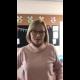 """Testimonial del Taller """"Habilidades para la vida en equidad"""" - Profesora de primaria de Palamó"""