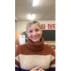 """Testimonial del Taller """"Habilidades para la vida en equidad"""" - Profesora de primaria"""